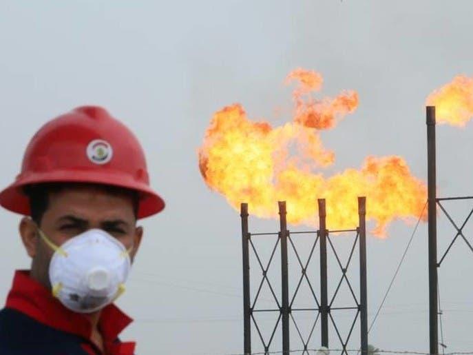 كيف ضرب تسونامي كورونا النفط خلال 2020؟