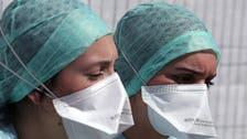 شہری پریشان نہ ہوں، ماسک خود تیار کررہے ہیں: سعودی عرب کی یقین دہانی