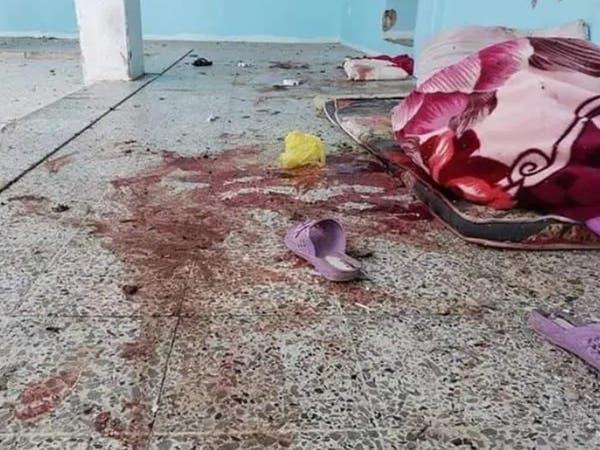 سفير أميركا باليمن: استفزازات الحوثي يجب أن تتوقف