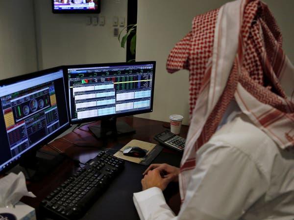 الأسهم السعودية تصعد مع قفزات النفط.. برنت 10% والأميركي 31%