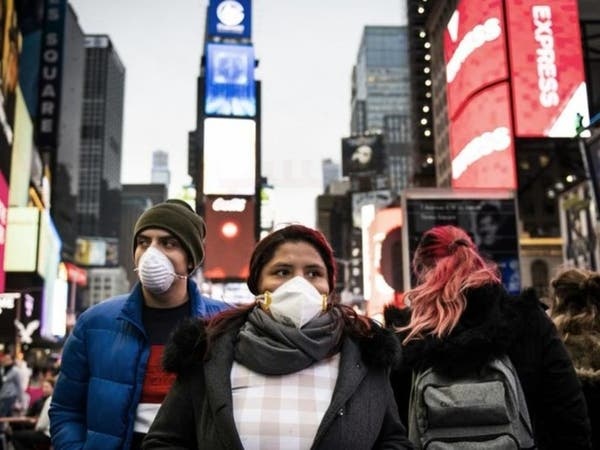 أكبر اقتصادات العالم تنتظر لقاح كورونا لتتعافى