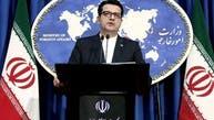 استقبال ایران از معرفی الکاظمی به عنوان نخستوزیر جدید عراق