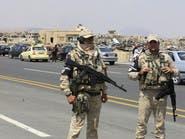 المرصد: الشرطة الروسية تضبط مخدرات لمقرب من حزب الله بدمشق