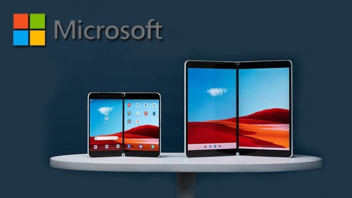 thesiliconreview-microsoft-developers-dual-screen-surface