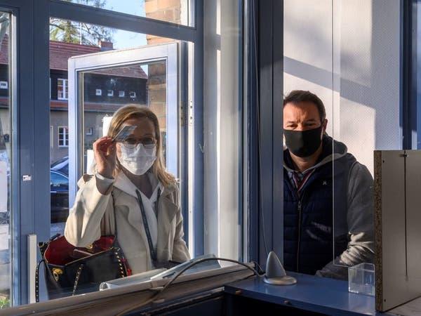 3 قطاعات الأكثر تضرراً في ألمانيا.. ومستقبل غامض للتوظيف