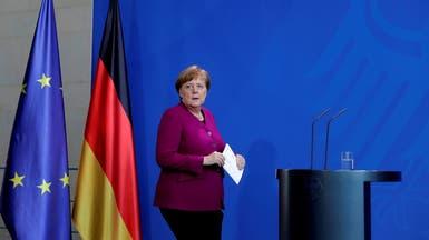 برئاستها الاتحاد الأوروبي.. ألمانيا تدعم خطة إنقاذ بـ750 مليار يورو