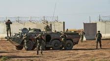 شام کے شمال مغربی علاقے میں جنگ بندی کے باوجود جھڑپیں، 22 جنگجو ہلاک