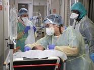 الصحة العُمانية: 38 إصابة جديدة بكورونا والإجمالي 457