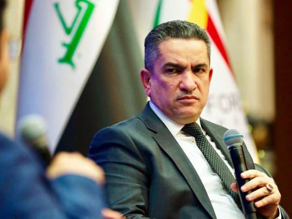 الزرفي: لم يعد في العراق ما يُسرق.. شكلوا الحكومة