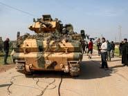 خبير ألماني: هزيمة تركيا في إدلب حتمية
