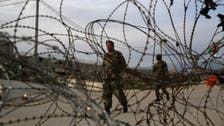 US military to hand Bagram base to Afghan forces in 20 days, say officials