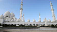 UAE extends closure of mosques, places of worship until further notice