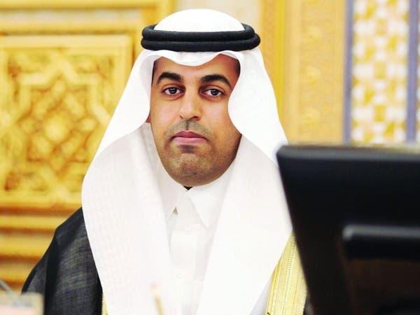 البرلمان العربي يقر استراتيجية موحدة للتعامل مع إيران وتركيا