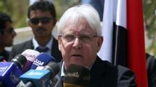 Ceasefire shows Saudi Arabia's commitment to de-escalate Yemen tensions: Envoy