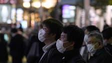 جاپان کا اپنی سرحدیں کھولنے پر غور، ترکی اور روس میں کرونا سے متعلق پابندیوں میں نرمی