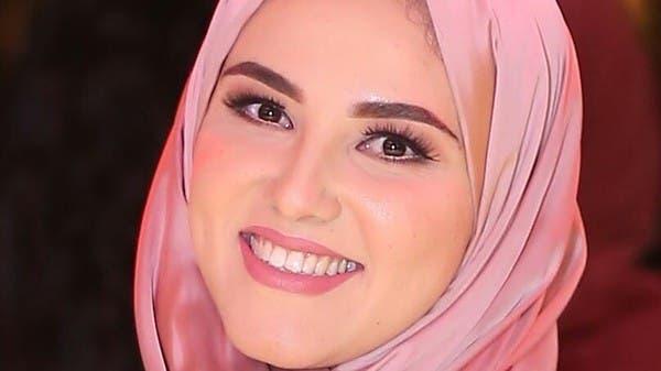 شاهد.. طبيبة مصرية تتعرض للتنمر بسبب فحصها لمصابي كورونا