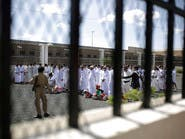 بمناسبة رمضان.. تجدد المطالب بإطلاق المعتقلين في اليمن