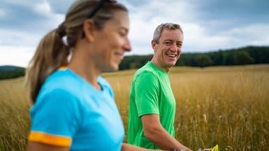 10 نصائح لتجنب الشيخوخة المبكرة وللحفاظ على صحة جيدة