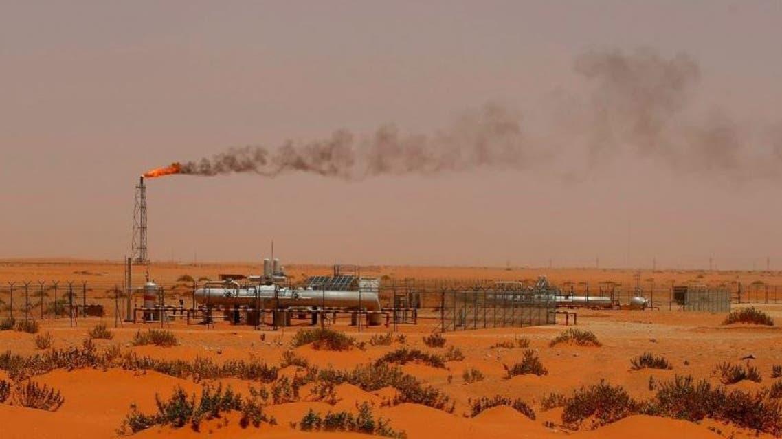 """تسعير خام دبي بخصم 4 دولارات عن """"العماني"""" بشهر يوليو"""