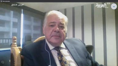 """""""الصحة"""" المصرية تعلق تصدير منتجات شركات الأدوية للخارج"""