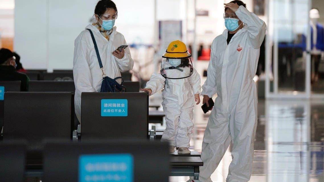 Wuhan airport - Reuters_1017932409_RC2I1G91LA06_RTRMADP_3_HEALTH-CORONAVIRUS-CHINA-WUHAN