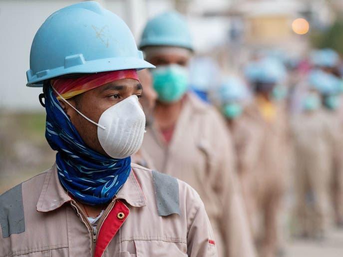 الكويت: شفاء 836 حالة كورونا خلال يوم