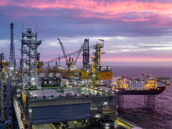 السعودية: مستعدون لإجراءاتإضافية لضبط سوق النفط