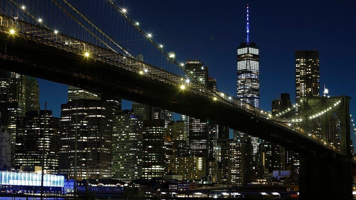 AP_New York