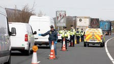 Irish PM Varadkar extends coronavirus lockdown to May 5