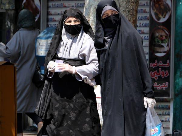 موجة كورونا رابعة بإيران.. وانتقادات مستمرة ضد خامنئي لمنع اللقاحات
