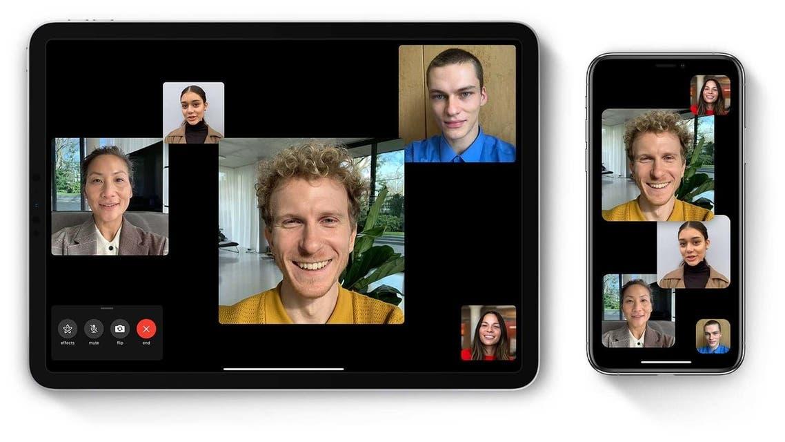 ios13-1-ipad-pro-iphone-xs-group-facetime-hero