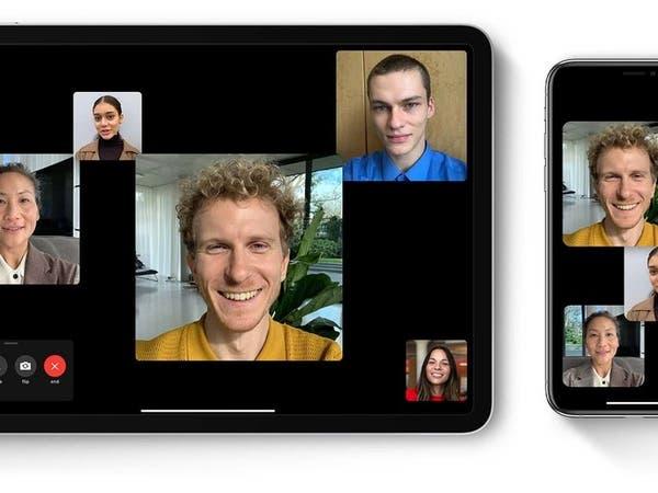 كيفية استخدام FaceTime لإجراء مكالمات فيديو جماعية بسهولة