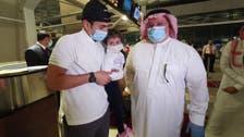 سفير السعودية يكشف للعربية.نت تفاصيل رحلة العائدين من جاكرتا
