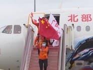 الصين.. تخوف من ظهور موجة ثانية من انتشار فيروس كورونا