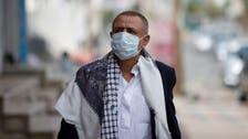 حوثی ملیشیا یمن میں جنگ بندی کا جواب دے:یو این سلامتی کونسل کا مطالبہ