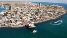 میکسیکو : کرونا کے اندیشے کے سبب ساحلی قصبے نے بیرونی دنیا سے رابطہ منقطع کر لیا