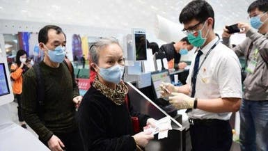 تأخر شحنات المعدات الطبية من الصين بسبب مشاكل في الجودة