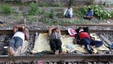 Coronavirus: Bangladesh reopens garment factories, India debates easing restrictions