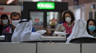 40 ألفاً من جنسية واحدة يغادرون الإمارات.. وهذه وجهتهم