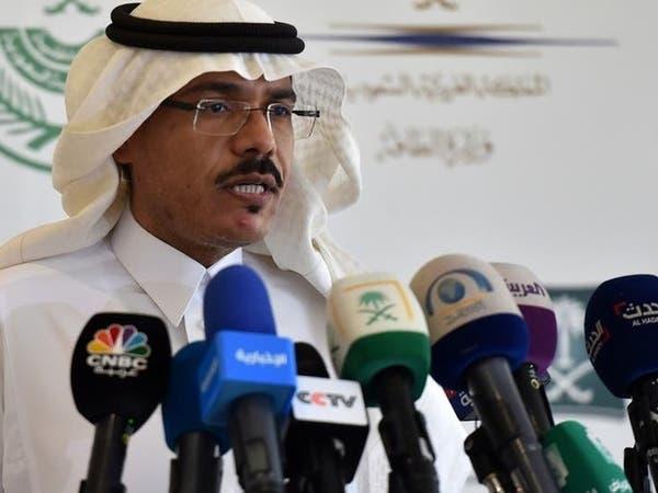 السعودية: 1289 إصابة جديدة بكورونا.. وتعافي 2531