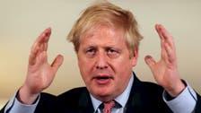 PM Johnson says he owes medics his life as coronavirus deaths cause alarm