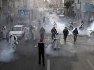 إيران.. إصابات كورونا تقفز لـ70 ألفاً والوفيات ترتفع إلى 4357