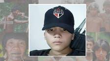 """مراهق من قبيلة في الأمازون قتله """"كورونا"""" بأقل من يومين"""