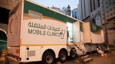Saudi private healthcare firms business under pressure despite coronavirus: Report