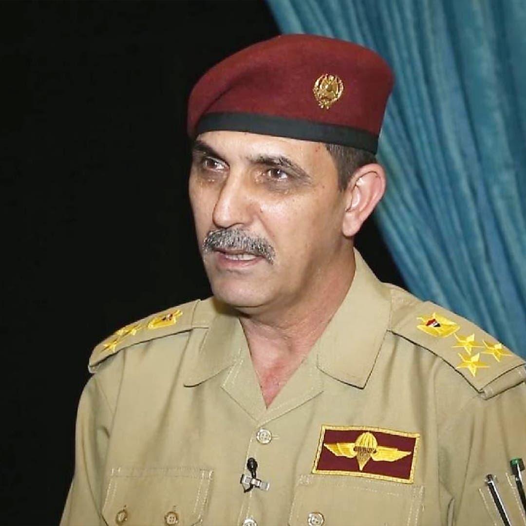 قرار لوزير الدفاع يثير ضجة في العراق.. وعميد يعلق