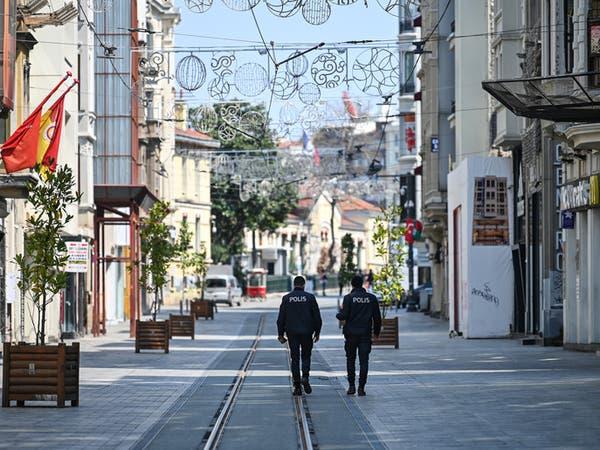 المعارضة التركية لأردوغان: أين اختفت تبرعات كورونا؟