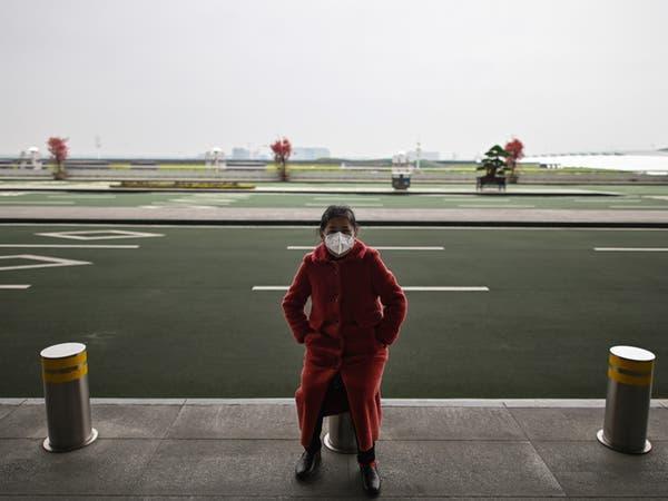 انتقادات للصين بسبب إجراءات اتخذتها ببداية أزمة كورونا