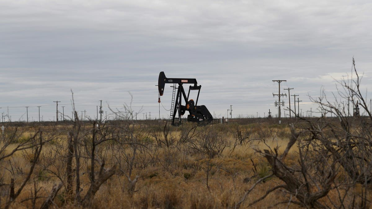 Coronavirus: US lawmakers should look closer to home for a solution to the oil crisis