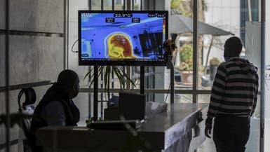 مصر.. 13 وفاة بكورونا و126 إصابة جديدة