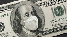 16 تريليون حوافز.. هل يتعافى العالم على أنقاض الديون؟